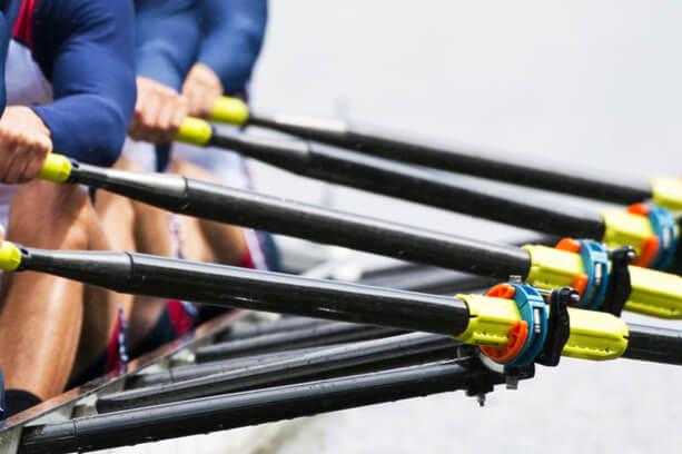Como definir unos objetivos alcanzables y motivadores para que todos los trabajadores de tu empresa remen en la misma dirección y con la misma fuerza