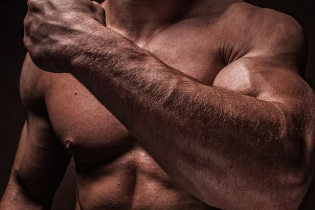 4 pasos para que tus objetivos e indicadores de gestión ganen músculo y se hagan fuertes como una roca
