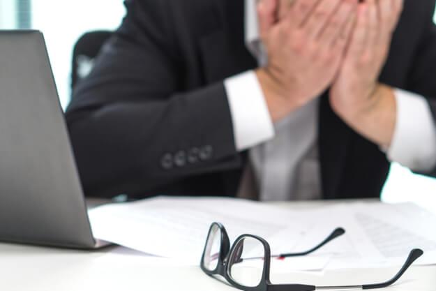 Cómo preparar una auditoría interna para no entrar en pánico ni encontrarte perdido mientras auditas