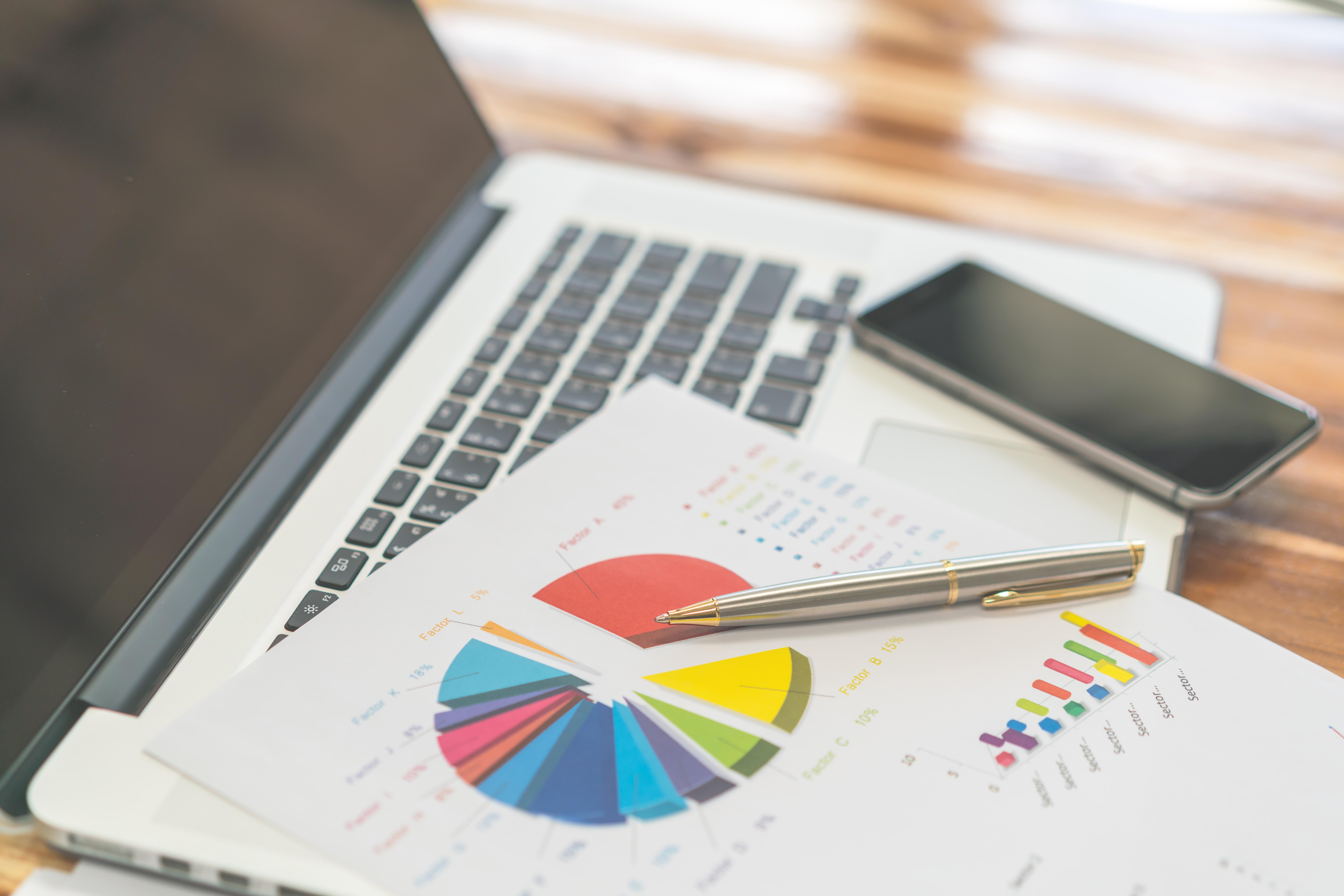 Todo lo que debes saber sobre Indicadores de Gestion, para qué sirven y ejemplos de indicadores de gestión