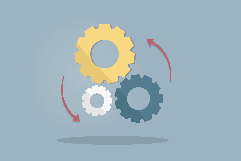 15 Ejemplos de procesos de una empresa