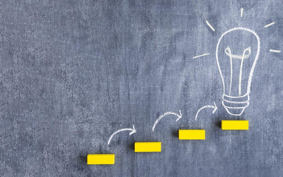 Que es mejora continua y Cómo Aplicarlo en tu negocio