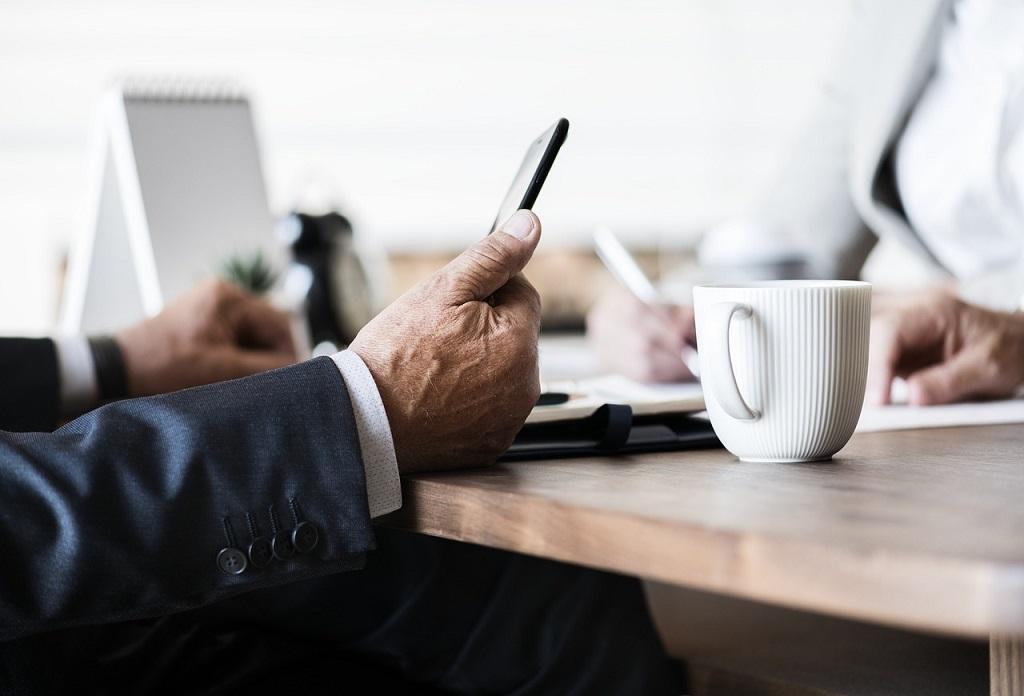 Cómo hacer un Analisis de procesos en tu Empresa