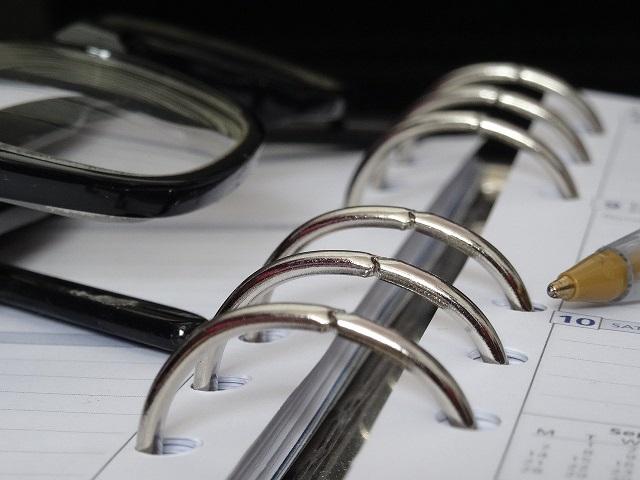 5 gestiones que debes realizar para llevar una buena gestion empresarial