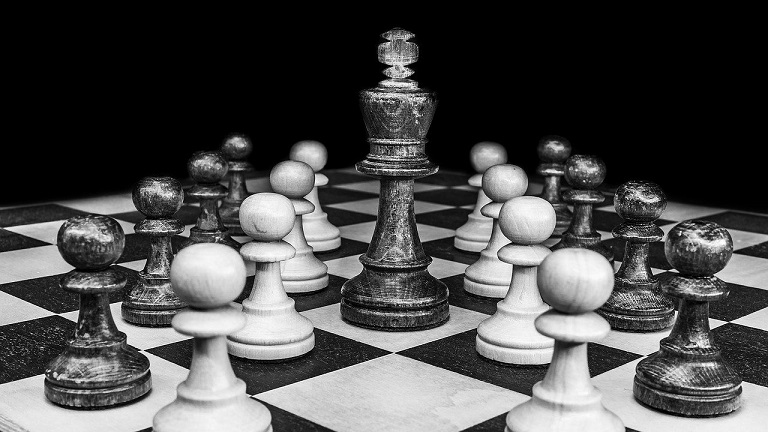 7 evidencias para demostrar en tu empresa el liderazgo segun iso 9001