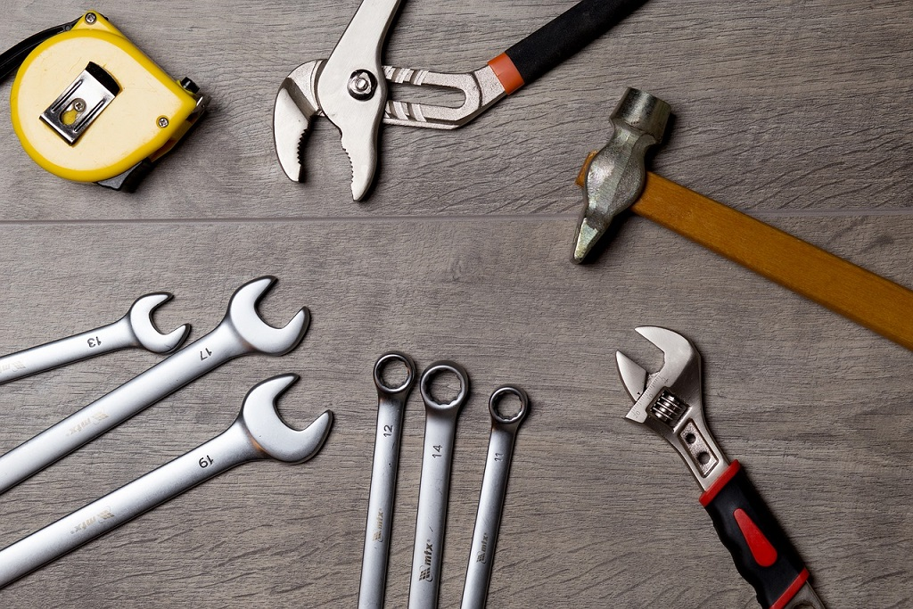 6 Herramientas para Hacer una Evaluacion de Desempeño en tu Empresa
