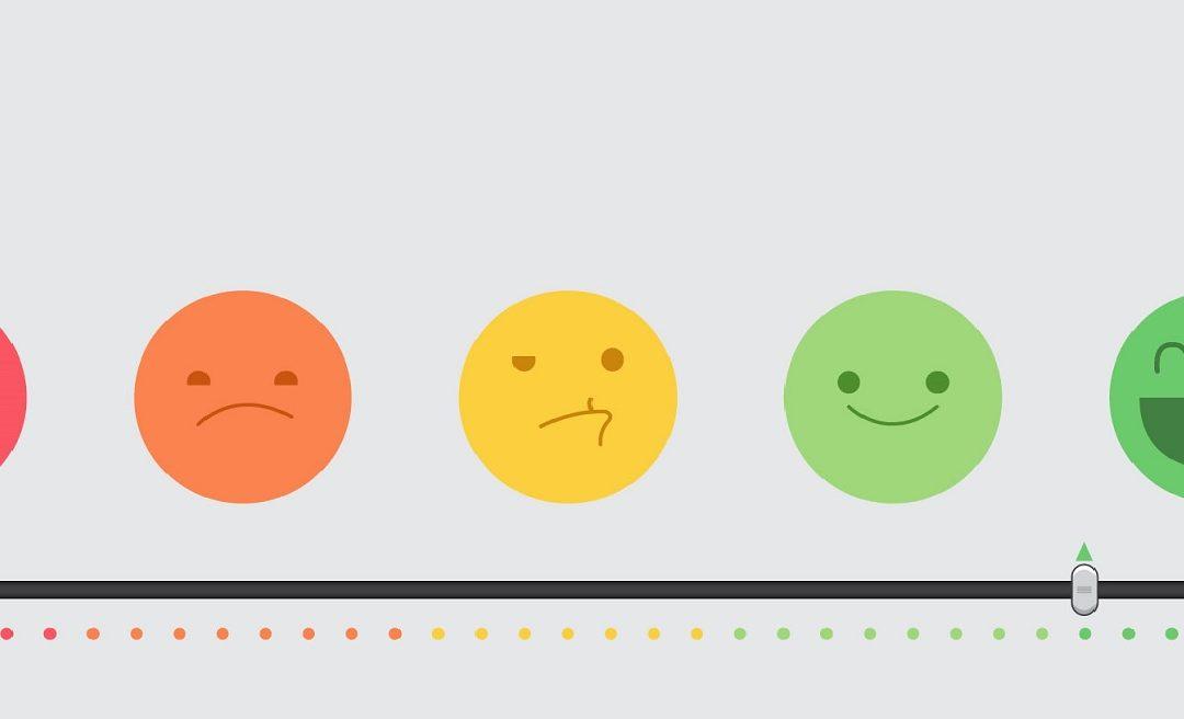 7 métodos para medir la satisfaccion del cliente