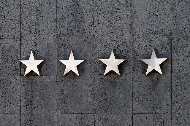 Que es Calidad y como evaluarla en tu organización