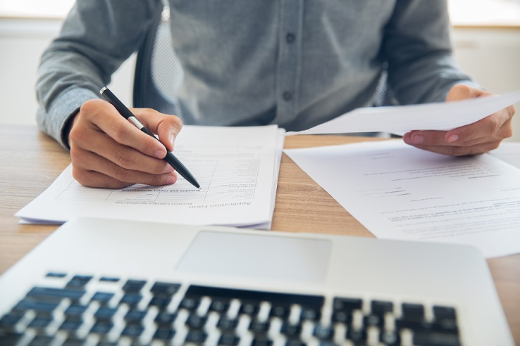 8 Habilidades que debe tener un Auditor ISO 9001