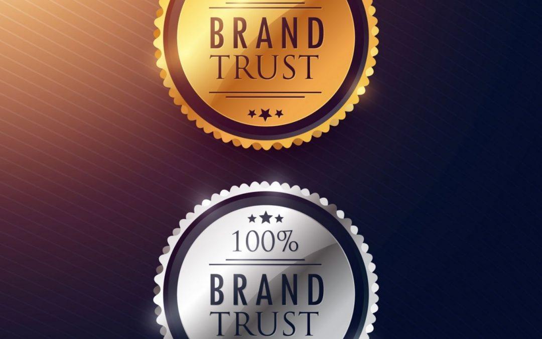 imagen principal diferencia certificación acreditación