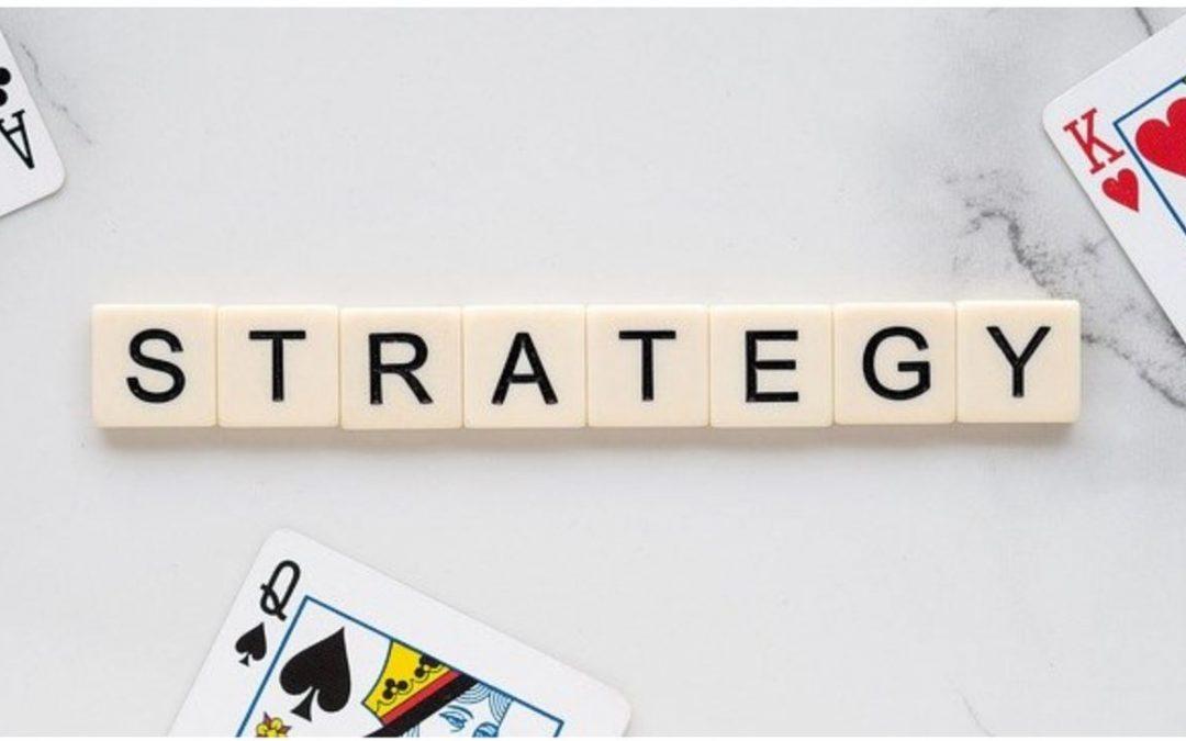 7 Errores que No Debes Cometer al Implementar tu Estrategia Empresarial