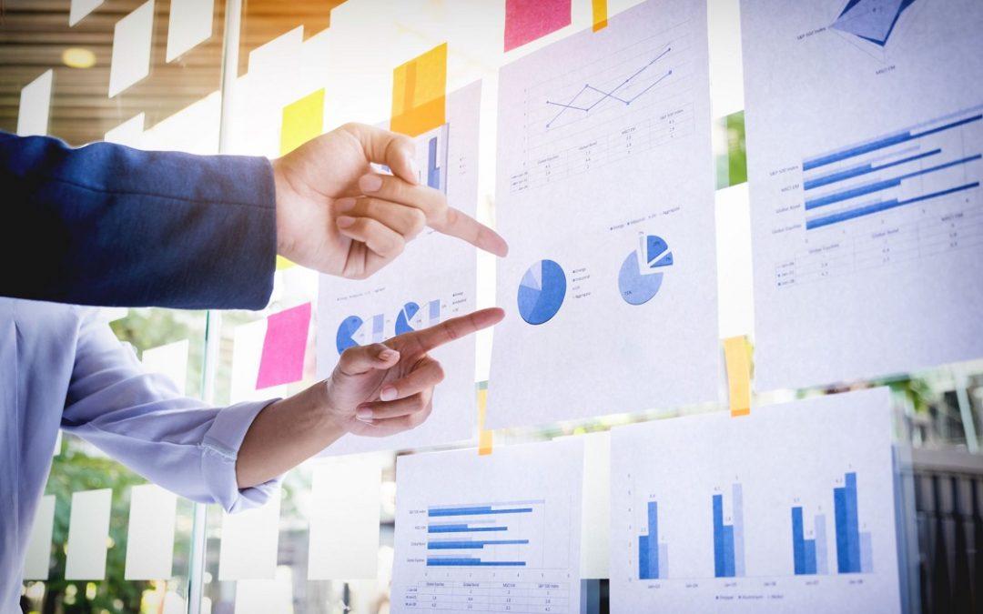Cómo realizar un analisis interno de una empresa
