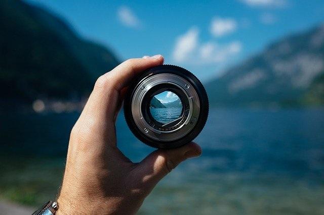 Qué es el enfoque basado en procesos y cómo aplicarlo en tu empresa