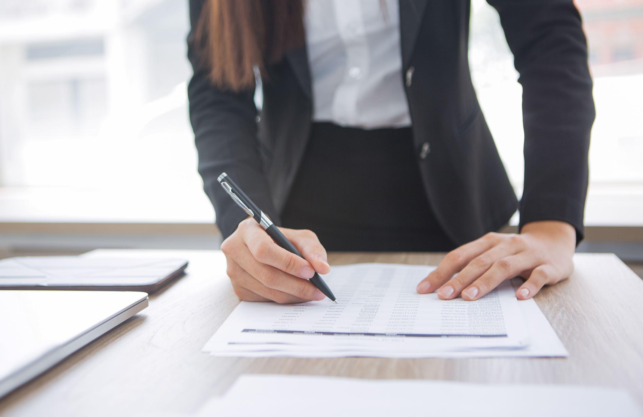 Como Administrar una Empresa – 4 Pilares Básicos