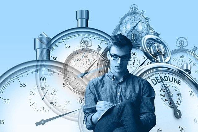 La Gestion por Procesos – Como aplicarla en tu empresa