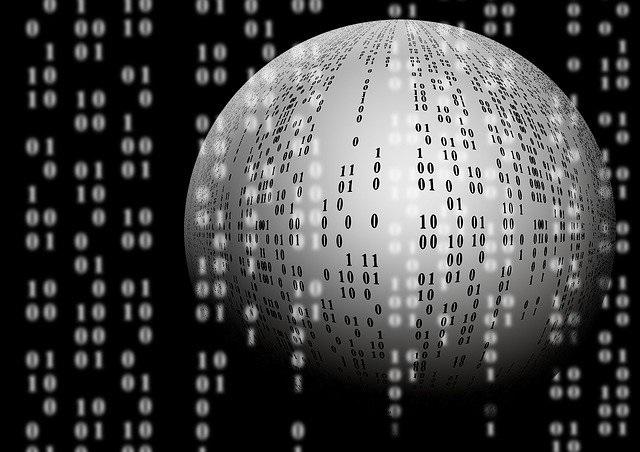 Clasificación y tratamiento de la informacion – ¿Qué es y Cómo nos protegemos?