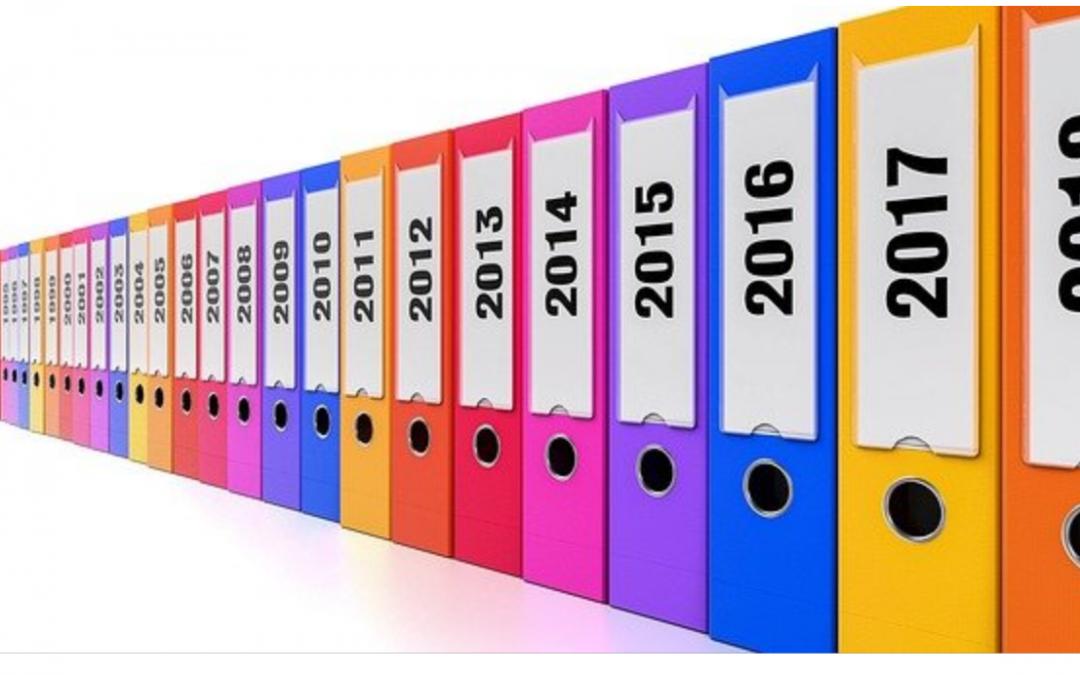 Como llevar a cabo la Organizacion de una Empresa – 3 Pilares Básicos para conseguirlo