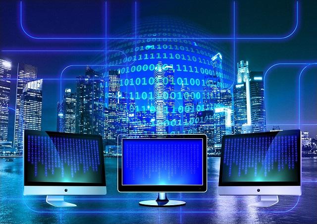 Cómo gestionar las bases de datos de tu empresa