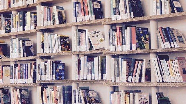 Cultura Empresarial – Cómo Medirla y Calcularla con estos 6 Factores